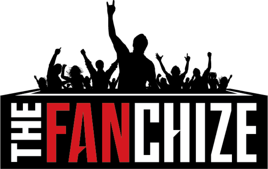 The Fanchize
