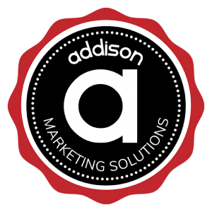 Addison Marketing Team