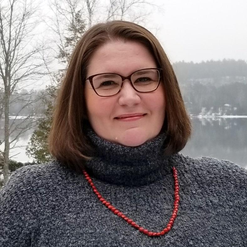 Melissa Valentini