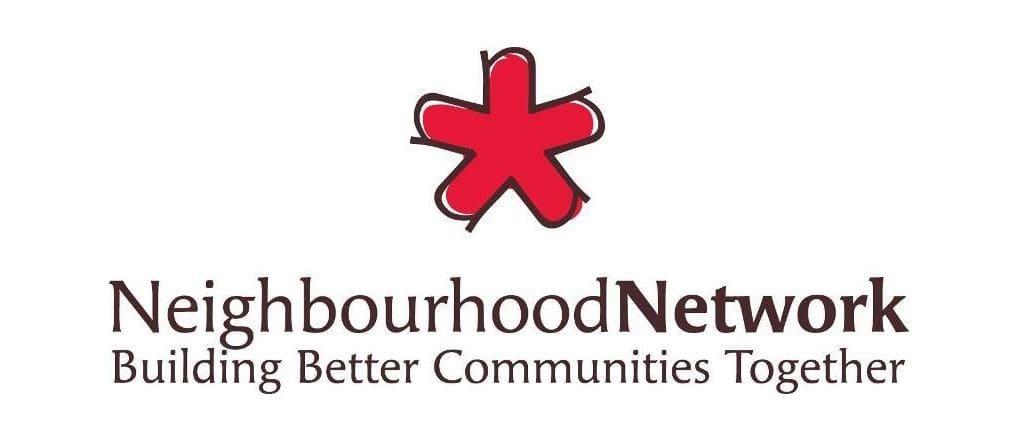 Neighbourhood Network