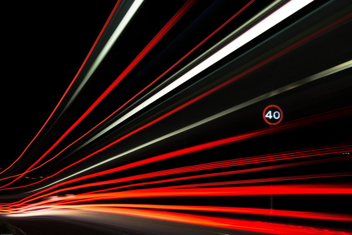 Slow website loading speeds will kill your business